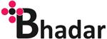 Bhadar